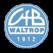 VfB Waltrop - Fußball-Verein aus dem Sauerland