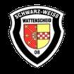 SW Wattenscheid - Fußball-Verein aus dem Sauerland