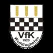 VfK Weddinghofen - Fußball-Verein aus dem Sauerland