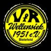 VfR Wellensiek - Fußball-Verein aus dem Sauerland
