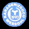 Karadeniz Werdohl - Fußball-Verein aus dem Sauerland