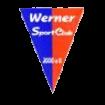 Werner SC - Fußball-Verein aus dem Sauerland