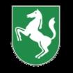 TuS Westf. Wethmar - Fußball-Verein aus dem Sauerland