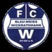 FC BW Wickrathhahn - Fußball-Verein aus dem Sauerland