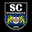 SC Wiedenbrück - Fußball-Verein aus dem Sauerland