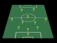 Wahl zu Elf des Jahres der Saison 2009/2010