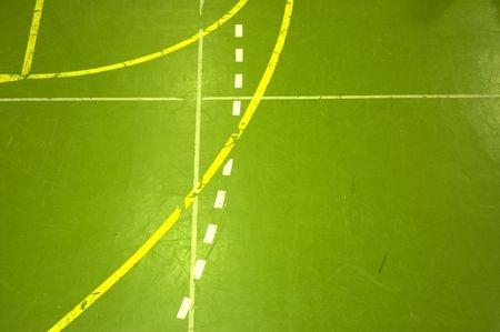 neue Fußball-Regeln für die Hallenturniere im Sauerland