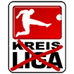 Kreisliga ade - Fußball im Sauerland