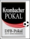 Krombacher Kreispokal Arnsberg / Fußball im Sauerland