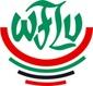 WFLW beschließt neue Regeln auch für das Fußball-Sauerland