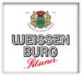 Fußball im Sauerland: Weissenburgpokal im Kreis Lippstadt