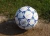 Das Fußball-Finale im Sauerland