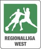 Regionalliga West bei sauerlandfussball.de - Sauerland Fußball