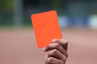 Gibt es Spielmanipulation im Sauerland-Fußball?