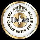 Hallen-Fußball im Sauerland: Warsteiner Masters 2013